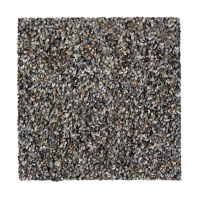 Mohawk Admirable Harmony Granite 3B45-512