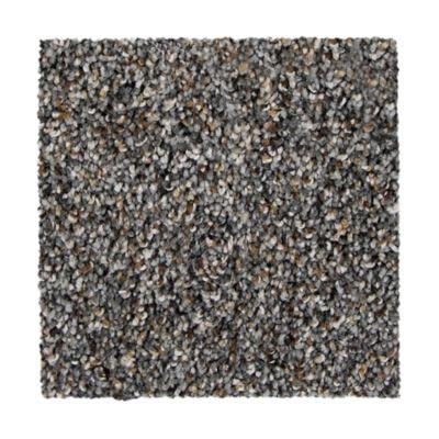 Mohawk Authentic Match Granite 2Y94-512