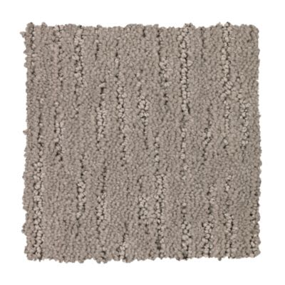 Mohawk Longstanding View Taupe Illusion 2X14-739