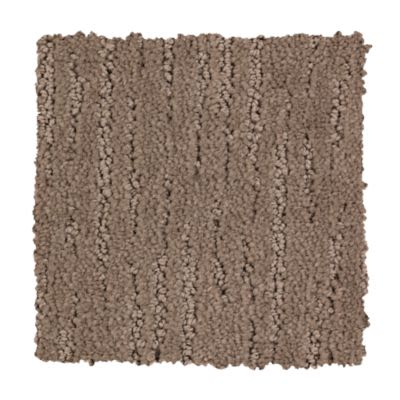 Mohawk Intentional Attitude Natural Grain 2X17-822