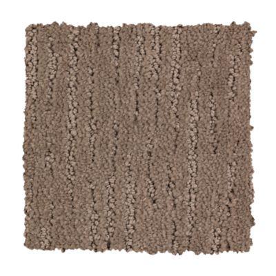 Mohawk Abiding Notion Natural Grain 2X16-822