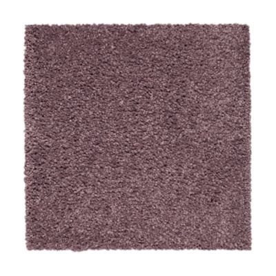 Mohawk Pleasant Touch Winter Amethyst 2X91-521