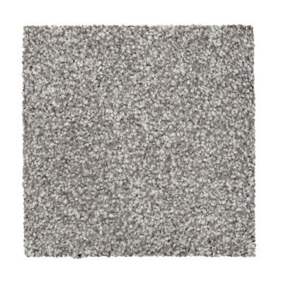 Mohawk Soft Interest I Mineral Grey 2Z83-948