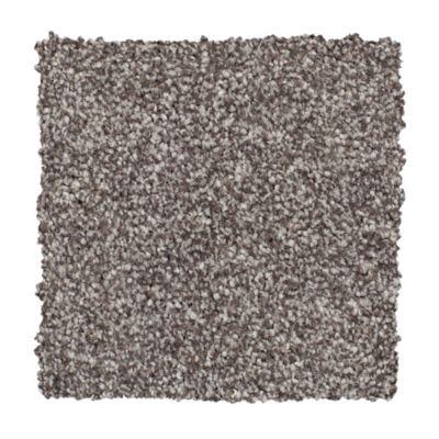 Mohawk Soft Interest II Dried Peat 2Z84-879