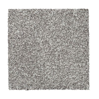 Mohawk Soft Tradition II Mineral Grey 2Z82-948