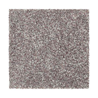 Mohawk Biltmore Forest Roman Tile 2Z72-874