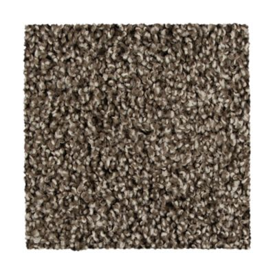 Mohawk Color Mix I Taupe Whisper 3B58-869