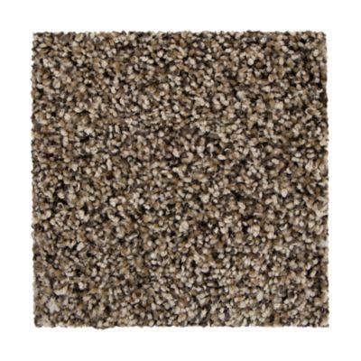Mohawk Enchantingly Soft II Sand Swept 3B38-836