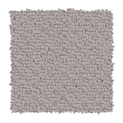 Mohawk Magnetic Attraction Pebblestone 3A40-508