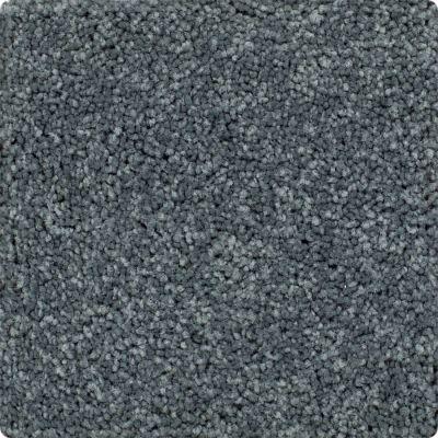 Karastan Essential Flair Spruce Tint 43667-9684