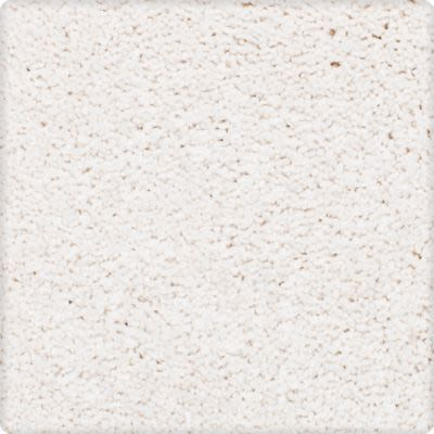 Karastan Essential Flair Colonial Ash 43667-9711