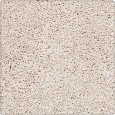Karastan Essential Flair Toasted Almond 43667-9750