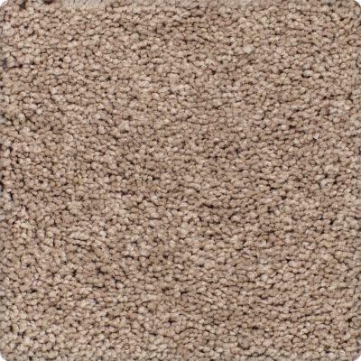 Karastan Inherent Style Hickory Tan 2Z27-9851
