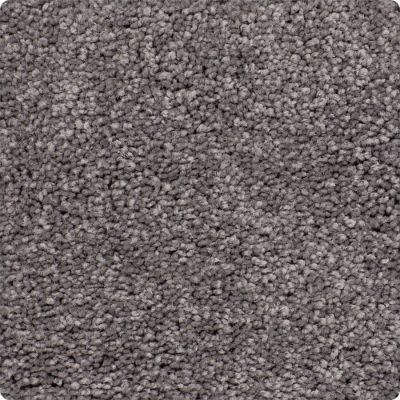 Karastan Essential Flair Deep Sable 43667-9879