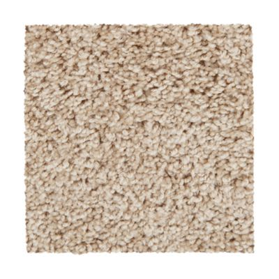 Mohawk Traditional Allure Sand 3A79-717