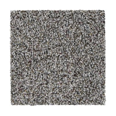 Mohawk Soft Qualities I Crushed Gravel 2Z52-947