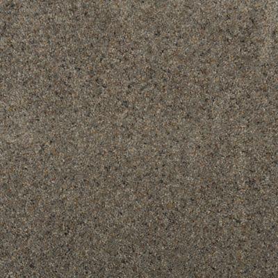 Karastan Remarkable Grace Granite 43669-9984
