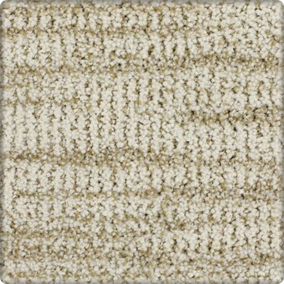 Karastan Natural Diversion Canvas 43674-9781