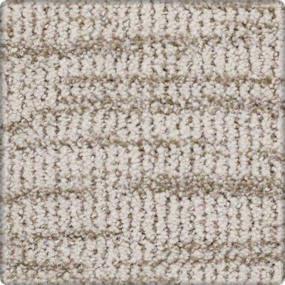Karastan Natural Diversion Ancestral 43674-9834