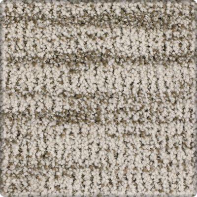 Karastan Natural Diversion Hickory 43674-9850