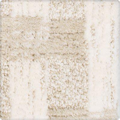 Karastan Vintage Grace Fresh Linen 43673-9712