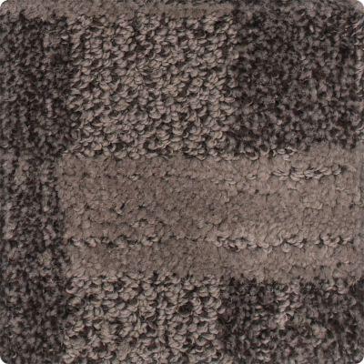 Karastan Vintage Grace Deep Slate 43673-9989