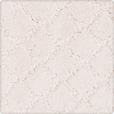 Karastan Fashion Portrait Off White 43670-9700