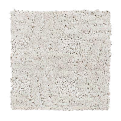 Mohawk Woven Elements Sand Dollar 2Z56-755