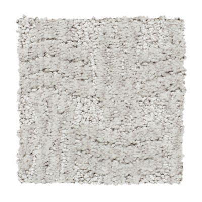 Mohawk Woven Elements Artisan Hue 2Z56-820