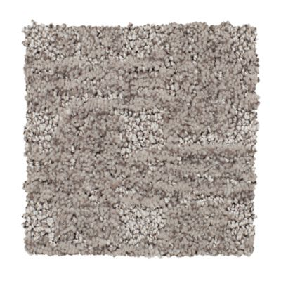 Mohawk Braided Dimensions Bedrock 2Z59-879
