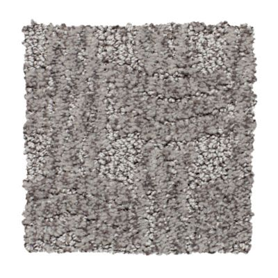 Mohawk Woven Elements Truffle 2Z56-889