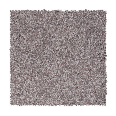 Mohawk Soft Comfort Mineral Grey 2Z92-948