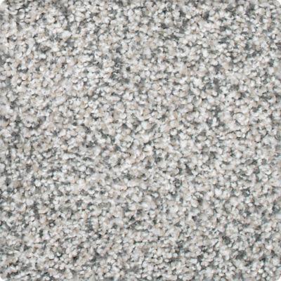 Karastan Magnetic Allure Taupe Whisper 43683-9829
