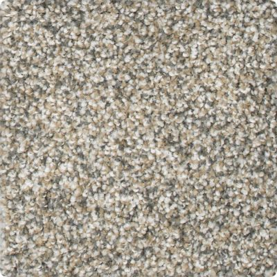 Karastan Magnetic Allure Cedar Chest 43683-9855