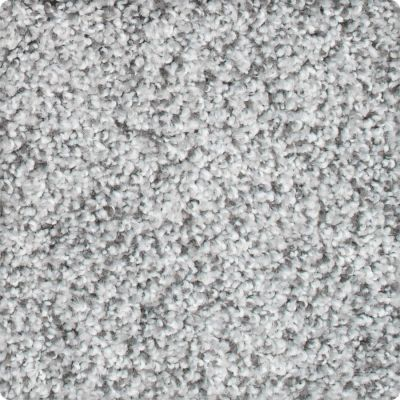 Karastan Magnetic Allure January Frost 43683-9930