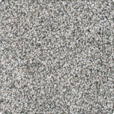 Karastan Magnetic Allure Flannel 43683-9948
