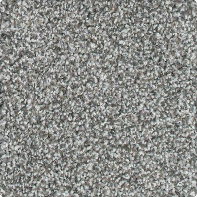 Karastan Magnetic Allure Stone Path 43683-9969