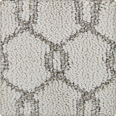Karastan Artistic Affinity Linen 43675-9820