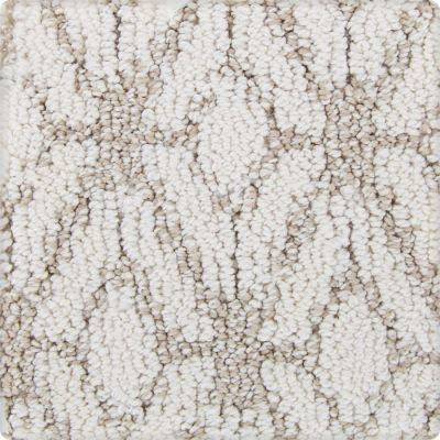 Karastan Artistic Texture Northwind 43676-9703