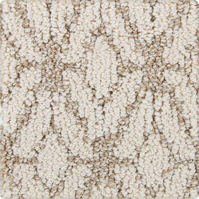 Karastan Artistic Texture Asiago 43676-9722