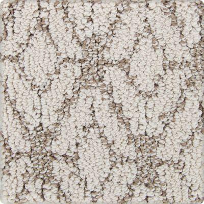 Karastan Artistic Texture Moth Wing 43676-9724