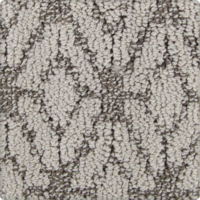 Karastan Artistic Texture Piazza 43676-9820