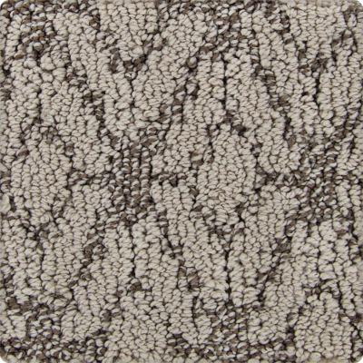 Karastan Artistic Texture Briar Patch 43676-9830