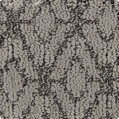 Karastan Artistic Texture Dragonfly 43676-9968