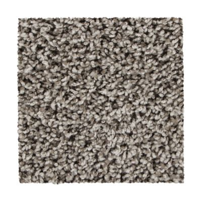 Mohawk Natural Attraction Taupe Whisper 3B74-746