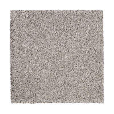 Mohawk Delicate Tones II Mineral Grey ED04-934