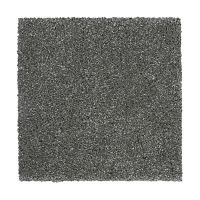 Mohawk Delicate Tones II Alden Charcoal ED04-973
