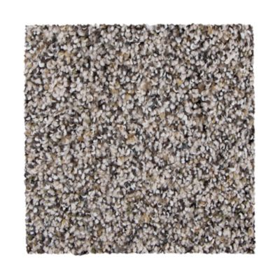 Mohawk Remarkable Vision Frosted Almond 2Y86-504