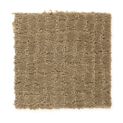 Mohawk Runway Ready Hearth Beige 2L87-04