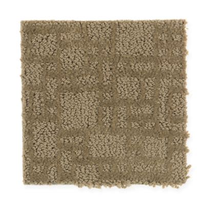 Mohawk Fashion Week Hearth Beige 2L86-04
